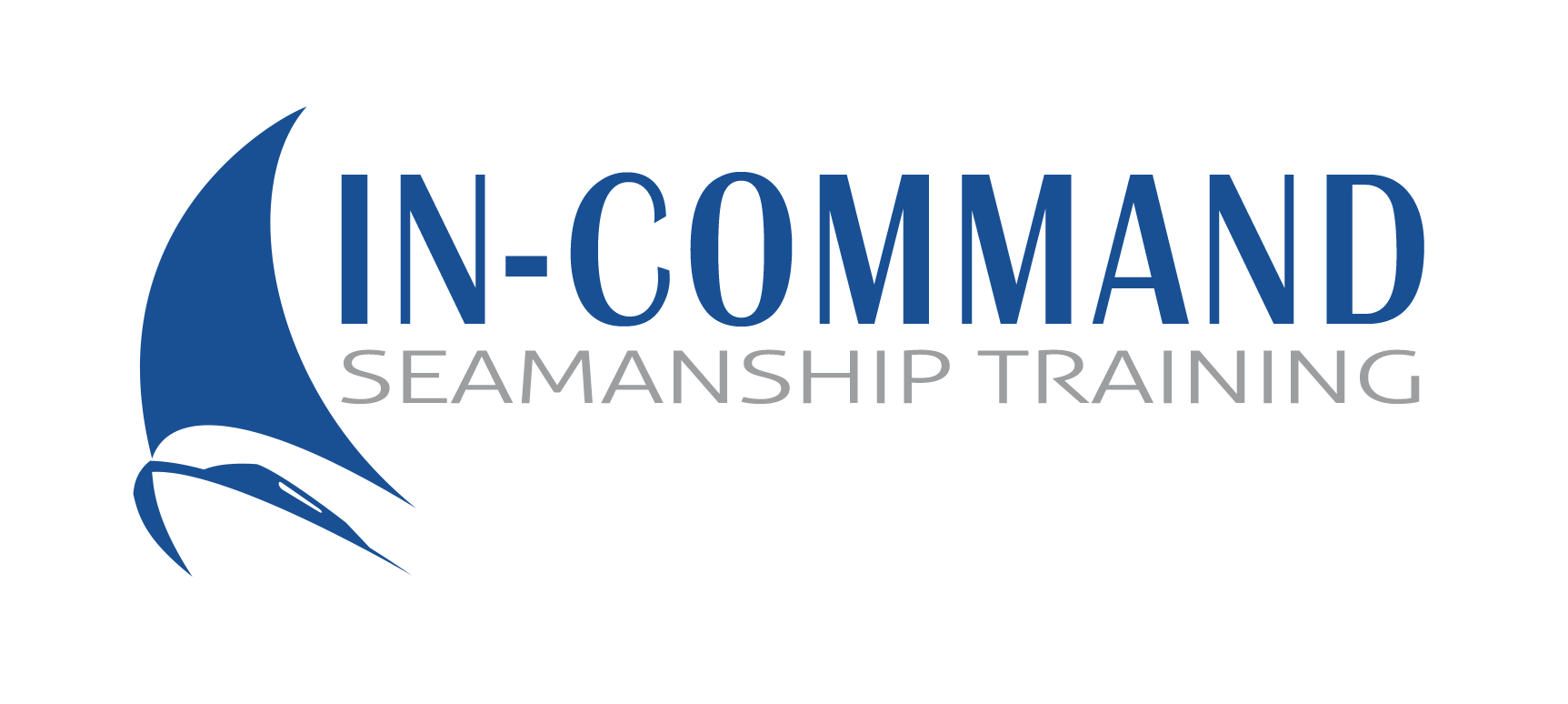 STATE REQUIREMENTS - In-Command